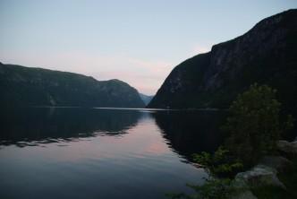 Norvège (235)