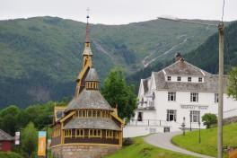 Norvège (236)