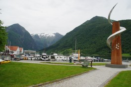 Norvège (238)