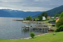 Norvège (240)