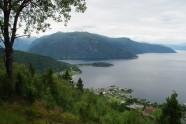 Norvège (242)