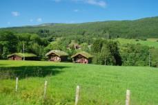Norvège (244)