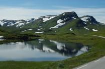 Norvège (246)