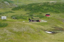 Norvège (247)