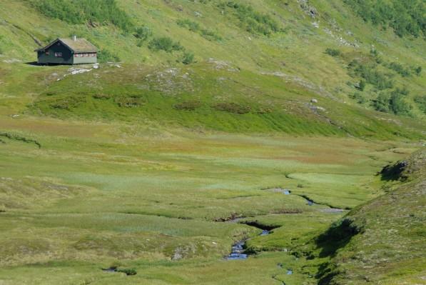 Norvège (249)