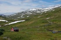 Norvège (250)