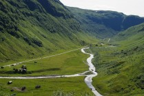 Norvège (251)