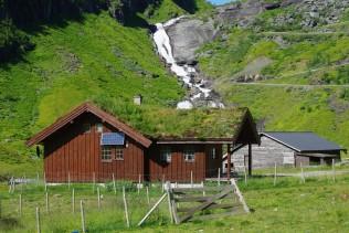 Norvège (252)