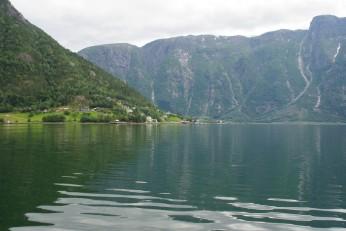 Norvège (253)