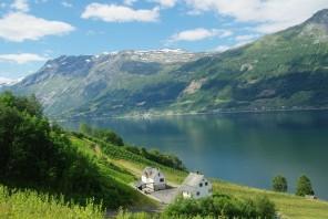 Norvège (259)