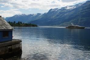Norvège (263)