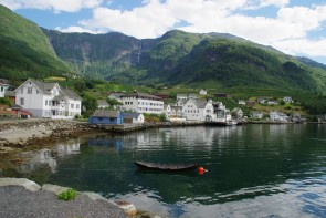 Norvège (264)