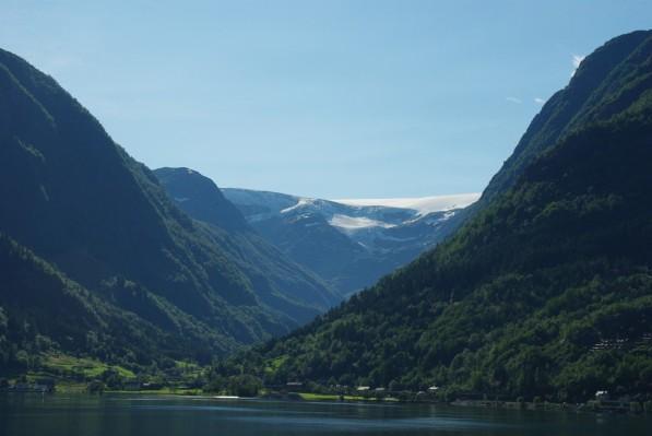 Norvège (266)
