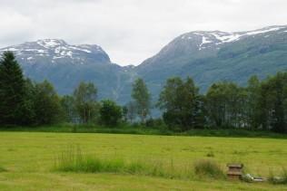 Norvège (269)