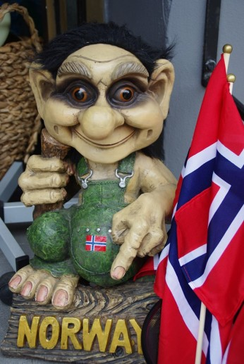 Norvège (271)