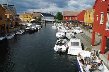 Norvège (275)