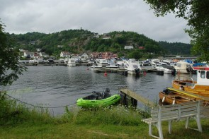 Norvège (28)