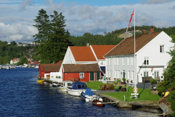 Norvège (34)