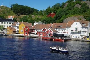 Norvège (35)
