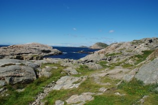 Norvège (36)