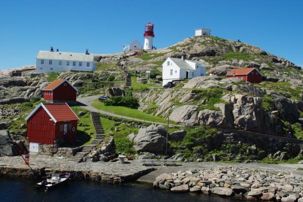 Norvège (37)