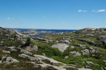 Norvège (38)