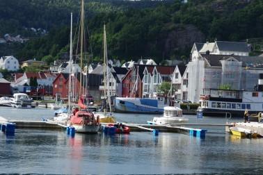 Norvège (42)