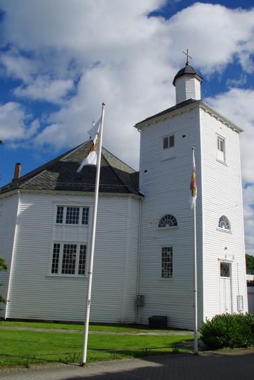 Norvège (43)