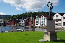 Norvège (46)
