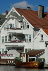 Norvège (50)