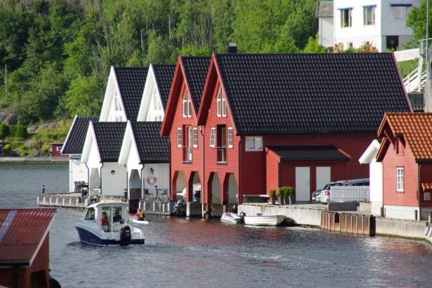 Norvège (56)