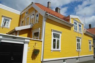 Norvège (59)