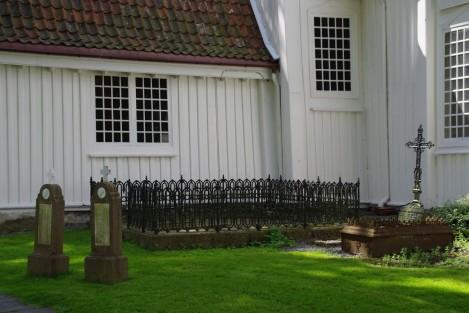 Norvège (60)