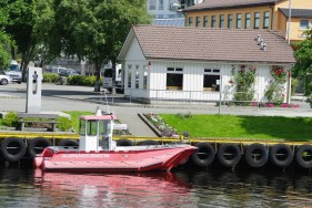 Norvège (64)