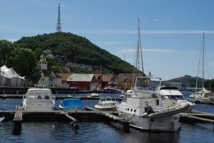 Norvège (65)
