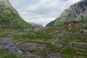 Norvège (67)