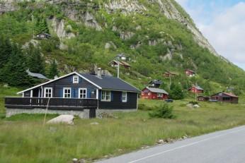 Norvège (68)