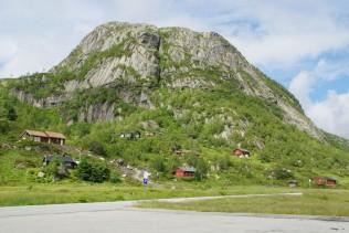 Norvège (69)