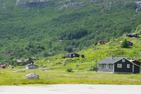 Norvège (70)