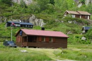 Norvège (71)