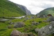 Norvège (72)