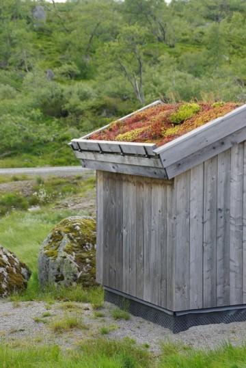 Norvège (73)