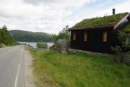 Norvège (74)