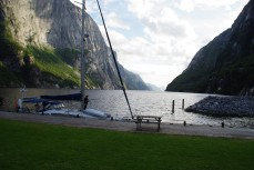 Norvège (81)