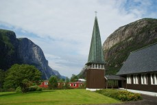 Norvège (82)