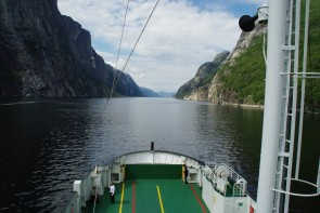 Norvège (83)