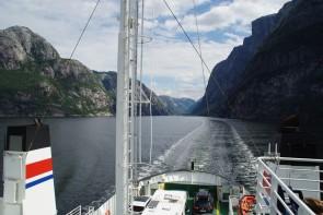 Norvège (84)