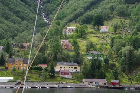 Norvège (85)