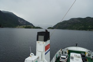 Norvège (87)