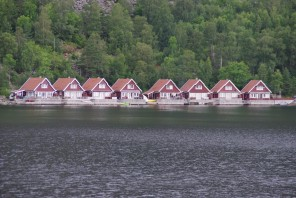 Norvège (88)